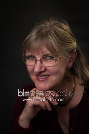 Anne-Thomas-1526_12-18-14 - ©BLM Photography 2014