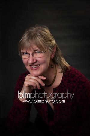 Anne-Thomas-1530_12-18-14 - ©BLM Photography 2014
