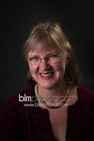 Anne-Thomas-1605_12-18-14 - ©BLM Photography 2014