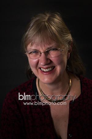 Anne-Thomas-1600_12-18-14 - ©BLM Photography 2014