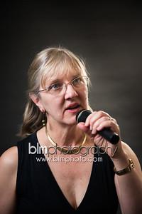 Anne-Thomas-1433_12-18-14 - ©BLM Photography 2014