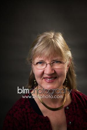 Anne-Thomas-1477_12-18-14 - ©BLM Photography 2014