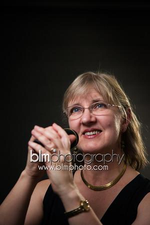 Anne-Thomas-1463_12-18-14 - ©BLM Photography 2014