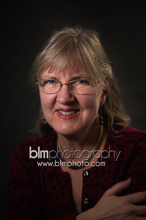 Anne-Thomas-1563_12-18-14 - ©BLM Photography 2014