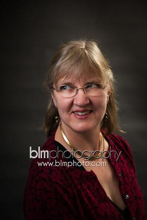 Anne-Thomas-1486_12-18-14 - ©BLM Photography 2014