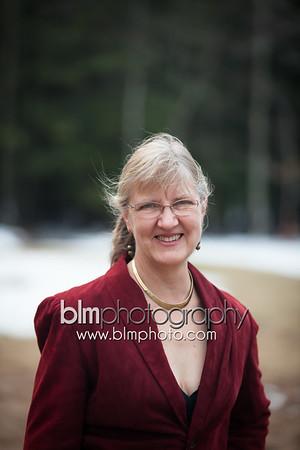 Anne-Thomas-1649_12-18-14 - ©BLM Photography 2014