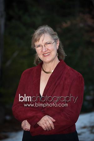 Anne-Thomas-1675_12-18-14 - ©BLM Photography 2014