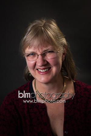Anne-Thomas-1604_12-18-14 - ©BLM Photography 2014