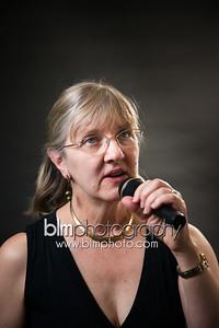 Anne-Thomas-1435_12-18-14 - ©BLM Photography 2014