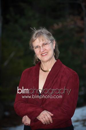 Anne-Thomas-1663_12-18-14 - ©BLM Photography 2014