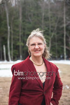 Anne-Thomas-1624_12-18-14 - ©BLM Photography 2014