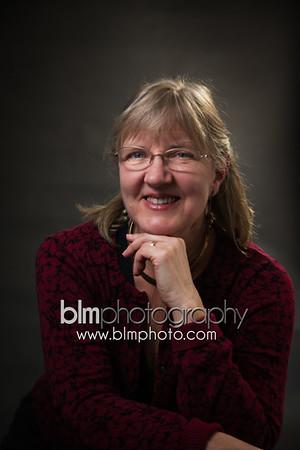 Anne-Thomas-1512_12-18-14 - ©BLM Photography 2014