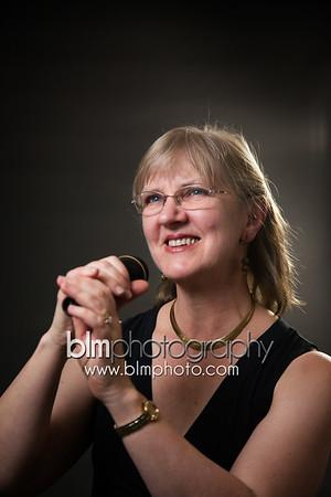 Anne-Thomas-1457_12-18-14 - ©BLM Photography 2014