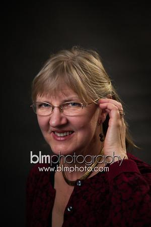 Anne-Thomas-1496_12-18-14 - ©BLM Photography 2014
