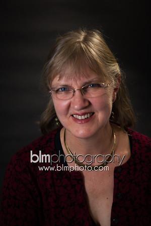 Anne-Thomas-1588_12-18-14 - ©BLM Photography 2014