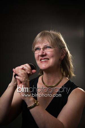 Anne-Thomas-1458_12-18-14 - ©BLM Photography 2014