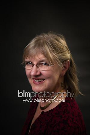 Anne-Thomas-1491_12-18-14 - ©BLM Photography 2014