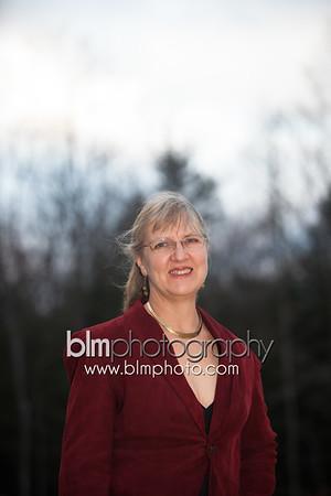 Anne-Thomas-1647_12-18-14 - ©BLM Photography 2014