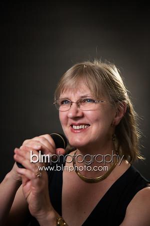 Anne-Thomas-1455_12-18-14 - ©BLM Photography 2014
