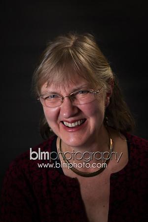 Anne-Thomas-1599_12-18-14 - ©BLM Photography 2014