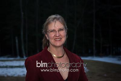 Anne-Thomas-1612_12-18-14 - ©BLM Photography 2014