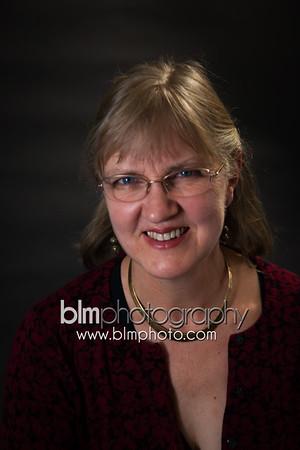 Anne-Thomas-1590_12-18-14 - ©BLM Photography 2014