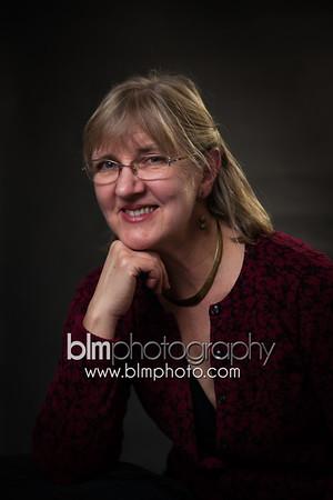 Anne-Thomas-1515_12-18-14 - ©BLM Photography 2014