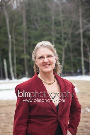 Anne-Thomas-1618_12-18-14 - ©BLM Photography 2014