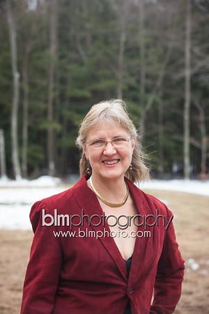 Anne-Thomas-1633_12-18-14 - ©BLM Photography 2014