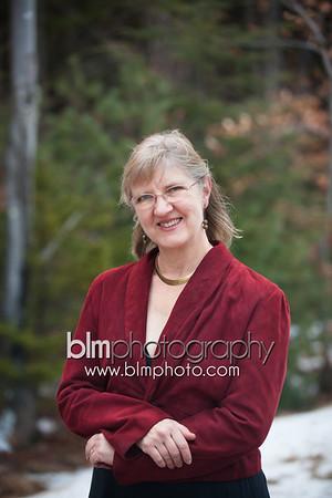 Anne-Thomas-1679_12-18-14 - ©BLM Photography 2014