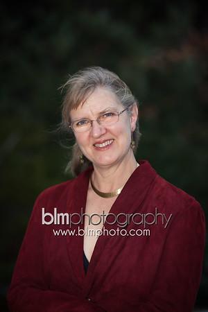 Anne-Thomas-1669_12-18-14 - ©BLM Photography 2014