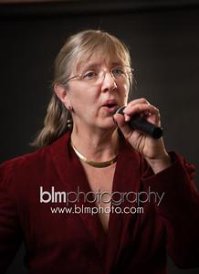 Anne-Thomas-1356_12-18-14 - ©BLM Photography 2014