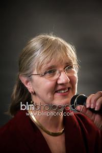 Anne-Thomas-1392_12-18-14 - ©BLM Photography 2014