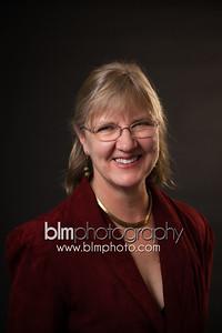 Anne-Thomas-1337_12-18-14 - ©BLM Photography 2014