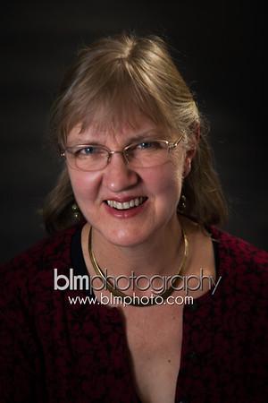 Anne-Thomas-1591_12-18-14 - ©BLM Photography 2014