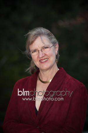 Anne-Thomas-1666_12-18-14 - ©BLM Photography 2014