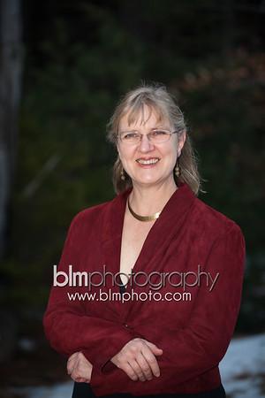 Anne-Thomas-1660_12-18-14 - ©BLM Photography 2014
