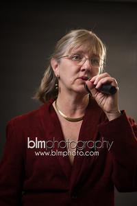 Anne-Thomas-1381_12-18-14 - ©BLM Photography 2014