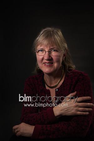 Anne-Thomas-1561_12-18-14 - ©BLM Photography 2014