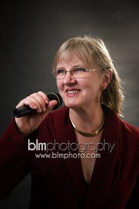 Anne-Thomas-1402_12-18-14 - ©BLM Photography 2014