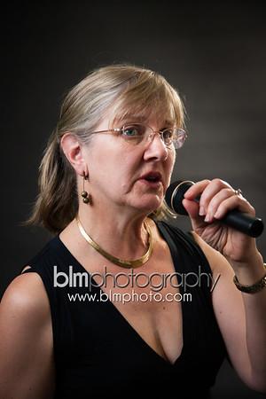 Anne-Thomas-1437_12-18-14 - ©BLM Photography 2014