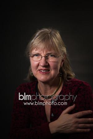 Anne-Thomas-1554_12-18-14 - ©BLM Photography 2014