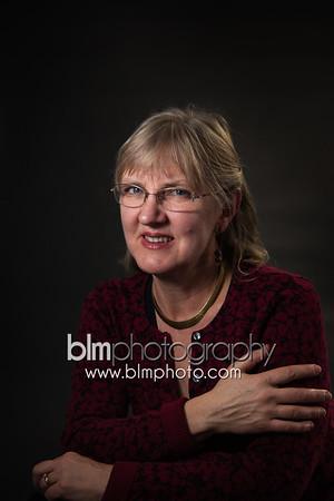 Anne-Thomas-1556_12-18-14 - ©BLM Photography 2014