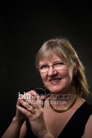 Anne-Thomas-1472_12-18-14 - ©BLM Photography 2014