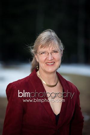 Anne-Thomas-1652_12-18-14 - ©BLM Photography 2014