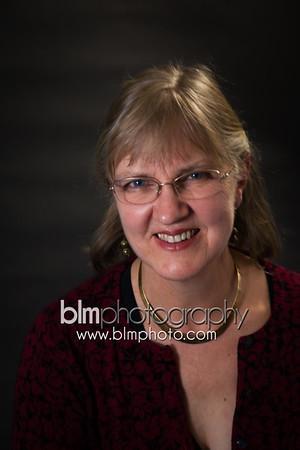 Anne-Thomas-1587_12-18-14 - ©BLM Photography 2014