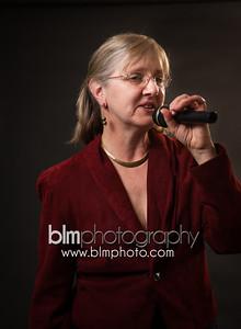 Anne-Thomas-1351_12-18-14 - ©BLM Photography 2014