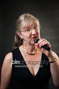 Anne-Thomas-1409_12-18-14 - ©BLM Photography 2014