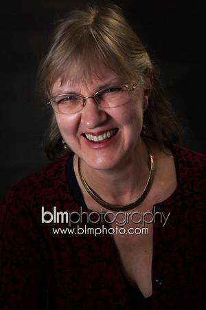 Anne-Thomas-1594_12-18-14 - ©BLM Photography 2014