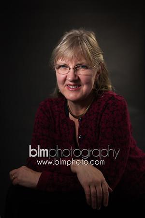 Anne-Thomas-1538_12-18-14 - ©BLM Photography 2014